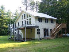 10 Merrithew Dr, Woodstock, NH 03293