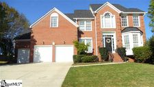 3 Riverton Ct, Greer, SC 29650