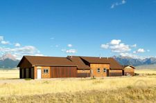 15 Staggers Ln S, Cameron, MT 59720