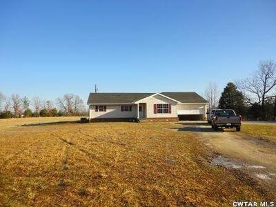 836 Sanford St, Henderson, TN