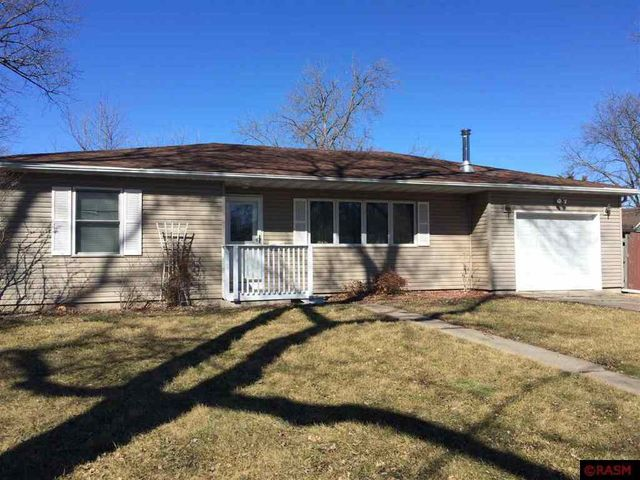 21 Devonshire Place, Mankato, MN | Trulia.com