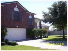 3105 Kissatchie Trl, Round Rock, TX 78664