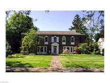 20726 Brantley Rd, Shaker Heights, OH 44122
