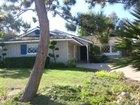 2549 Chelsea Road, Palos Verdes Estates, CA 90274