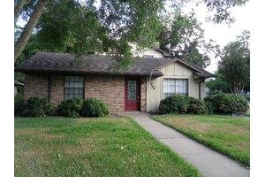 700 Durden St, Brenham, TX 77833