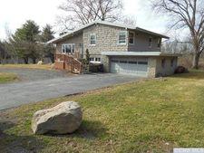 1974 High Falls Rd, Catskill, NY 12414