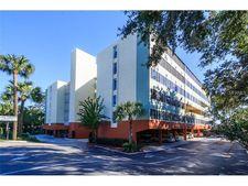 690 Osceola Ave Apt 302, Winter Park, FL 32789