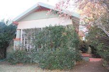 310 Briggs Ave, Bisbee, AZ 85603