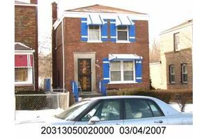 2147 W 83rd St, Chicago, IL 60620