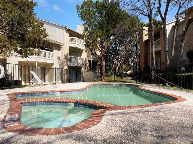 2450 Wickersham Ln Apt 401 Austin Tx 78741 Realtor Com 174