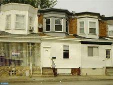 1034 Haddon Ave, Camden, NJ 08103