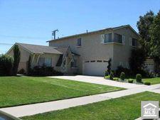 10552 Morningside Dr, Garden Grove, CA 92843