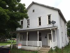 666 Elm St, Coshocton, OH 43812