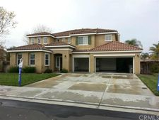 40397 Saddlebrook St, Murrieta, CA 92563