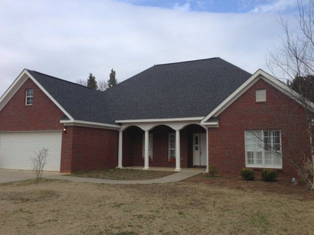 2381 Landline Rd., Selma, AL | Property Services of West Alabama, LLC