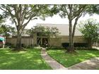 Photo of Houston, TX home for sale