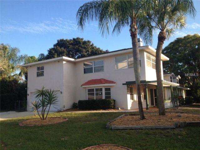 3209 Elmore Pl, Sarasota, FL 34239