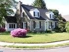 600 Villa Road, Drexel Hill, PA 19026
