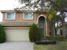 5380 Nw 122nd Dr, Coral Springs, FL 33076