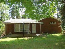 447 Hulton Rd, Penn Hills, PA 15147