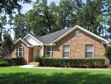 3424 Gardenview Way, Tallahassee, FL 32309