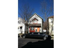148 E 107th St, CHICAGO, IL 60628