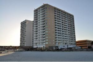 9550 Shore Dr # 1525, Myrtle Beach, SC 29572
