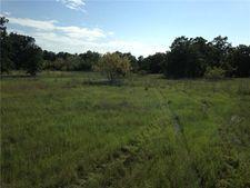 595 Ranch View Rd, Perrin, TX 76486