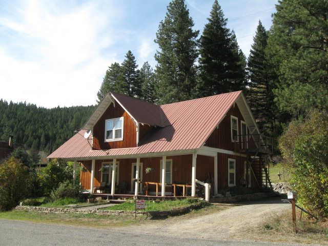gibbonsville dating This home is located at 999 n usher road gibbonsville, id 83463 us and has been listed on homescom since 10 november 2017 and is currently priced at $60,000.