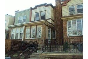 936 E Sanger St, Philadelphia, PA 19124