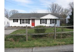 2308 Ellison Ave, Salem, VA 24153