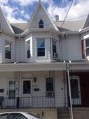 17 W Union St, Schuylkill Haven, PA 17972
