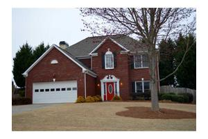 Photo of 2815 CRESTMONT Court,Cumming, GA 30041