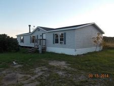 N8449 County Road P, Lincoln, WI 54201