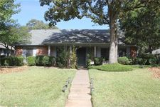 344 Plantation Dr, Coppell, TX 75019