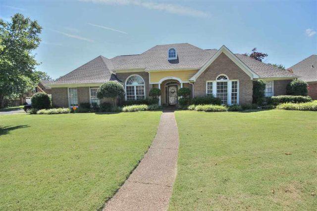 King County Tax Sale Properties