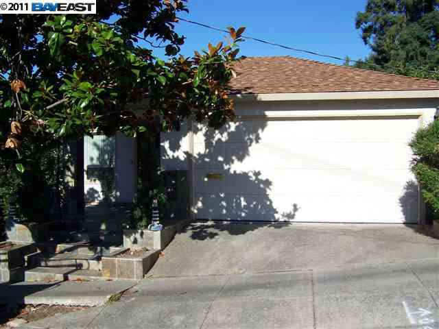 18055 Redwood Rd Castro Valley Ca 94546 Realtorcom