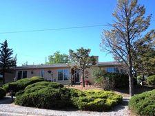 600 Canoncito Ave, Gallup, NM 87301