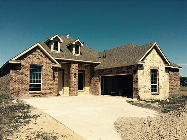 515 landing dr wylie tx 75098 new home for sale