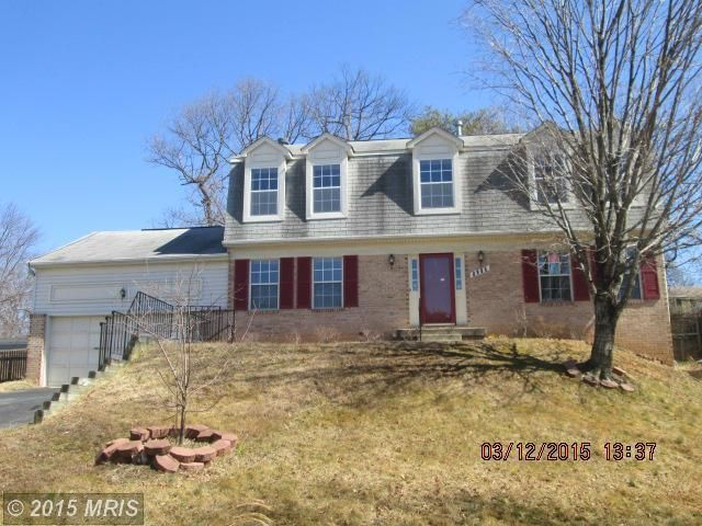 6905 saint annes ave lanham md 20706 home for sale and