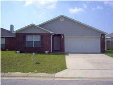 6436 Heronwalk Dr, Gulf Breeze, FL 32563
