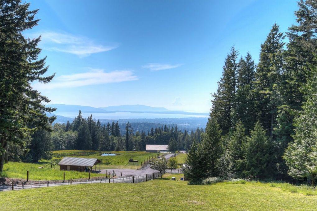 Property For Sale Whatcom County Washington