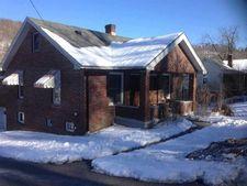 53275 Barton Blaine Rd, Saint Clairsville, OH 43950