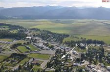 6616 Garden Ct, Bonners Ferry, ID 83805