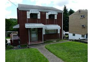 3428 Harbison Ave, Brighton Heights, PA 15212