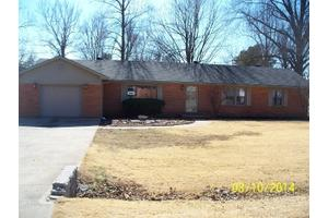 4734 Doe Run, Owensboro, KY 42303