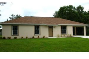 4317 Lakewood Rd, Sebring, FL 33875