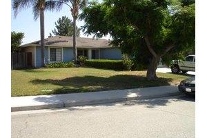 446 Bryce Canyon Way, San Jacinto, CA 92583