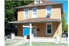 909 Desoto Rd, Baltimore, MD 21223