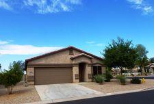 137 E Dry Creek Rd, San Tan Valley, AZ 85143